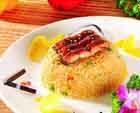 2011春节食谱:丰衣足食