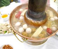 食安问题:台湾难以独善其身