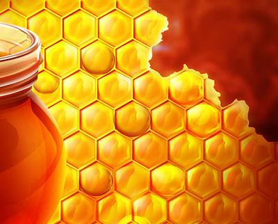 蜂胶造假的幕后推手其实是消费者