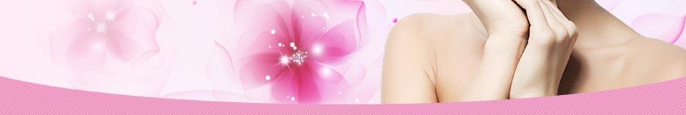 女性月经不调小精囊