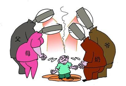 刘洪普:男性不育最终会导致人类濒临灭绝